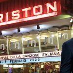Sanremo 2020 – Svelati a sorpresa i Big in Gara