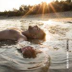 """Rocco Hunt """"Se tornerai"""" il nuovo singolo con la preziosa collaborazione di Neffa"""