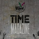 Time Magazine intervista Manlio Viola 25-02-2020