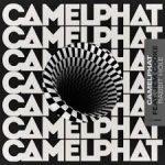 CAMELPHAT - Rabbit Hole