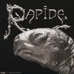 MAHMOOD dal 17 gennaio il nuovo singolo RAPIDE