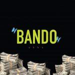"""""""BANDO"""", il primo singolo di ANNA"""