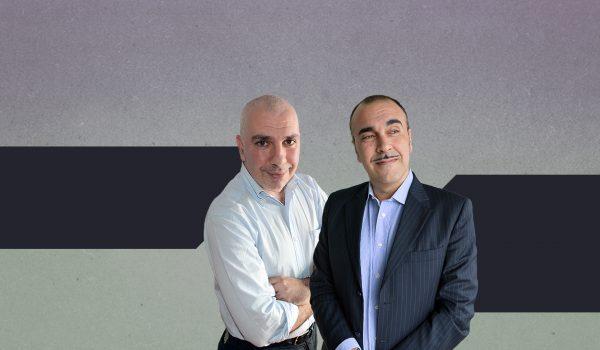 TM intervista Igor Gelarda 22-06-2020