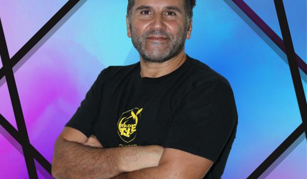 Alessandro Pipitone