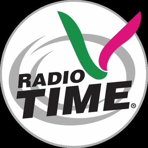 SICILIANSAYS approda su Radio Time