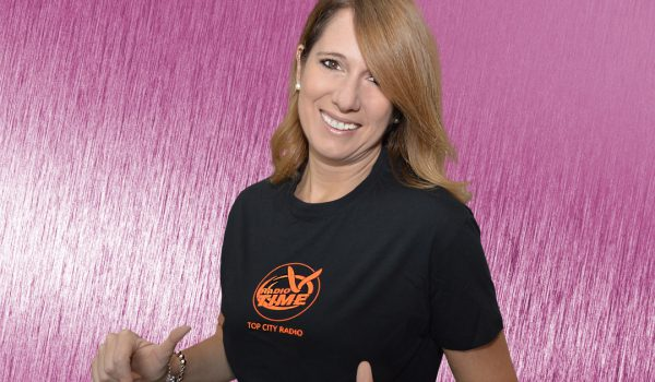 Fabiola Donati