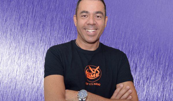 Fabio Flesca