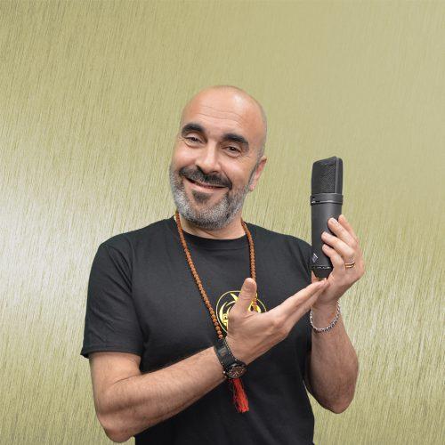TM intervista Marcello Marchetti 25-11-2020