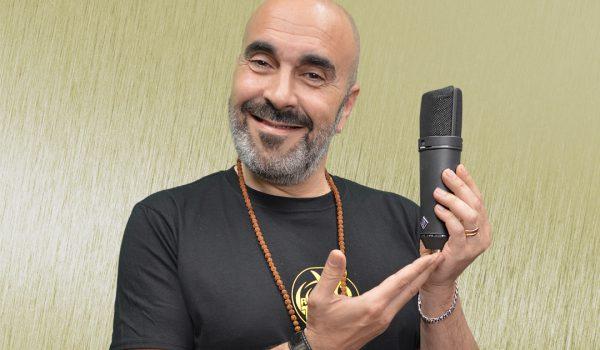 Mario Caminita