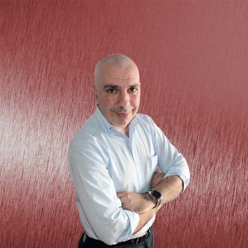 TM intervista Giampiero Trizzino 23-11-2020