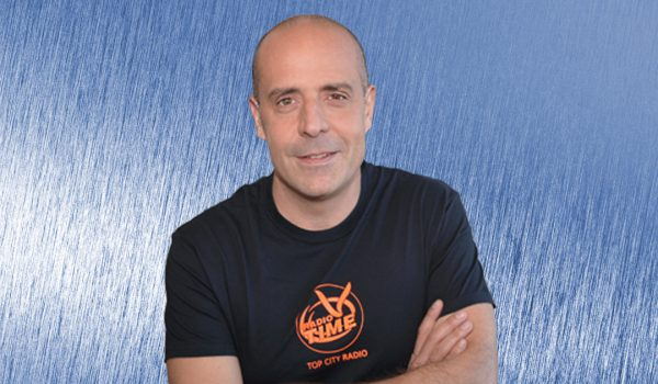 Fabio Pellerito