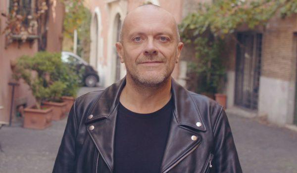 Max Pezzali arriva a Marzo il nuovo singolo