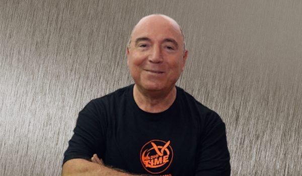 Tony Farana
