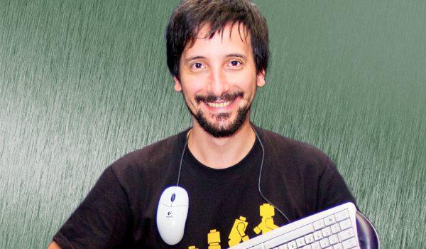 Tony Siino