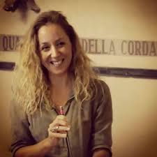 "Giulia Argiroffi: ""Sindaco menzognero sulla Rambla"""