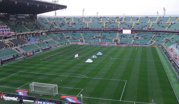 """Serie C, Palermo settimo: ai play-off contro il Teramo al """"Renzo Barbera"""""""