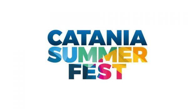 Catania: Summer Fest 2020 si lavora per il cartellone