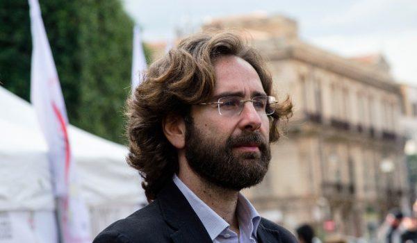 Forello: «Comune di Palermo in ginocchio. È in uno stato di pre-fallimento»