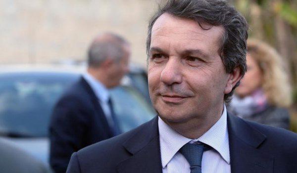 """Albanese: """"Le parole di Catania una distrazione dal fallimento"""""""