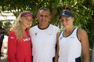Tennis Serie A2