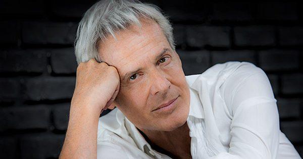 """Claudio Baglioni: """"DODICI NOTE"""" al Teatro Greco di SIRACUSA"""