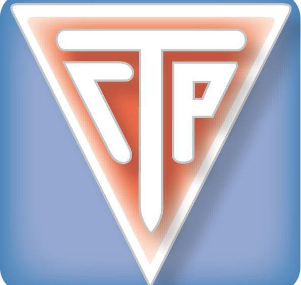 """Circolo Tennis Palermo, Fortuna: """"Pronti per la trasferta di Bari"""""""