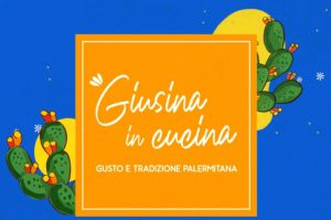 intervista Giusina Battaglia