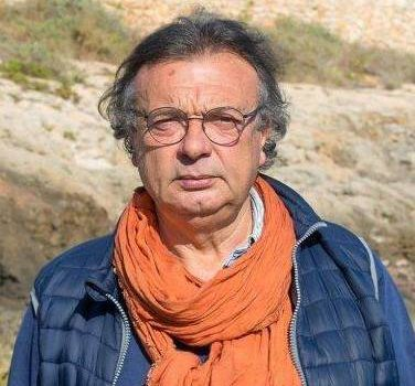 "Parla il Sindaco di Lampedusa: ""La nostra è una calamità da affrontare"""