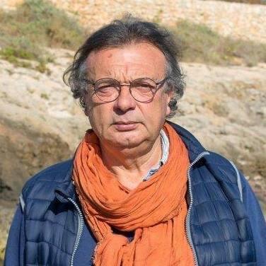 Sindaco di Lampedusa
