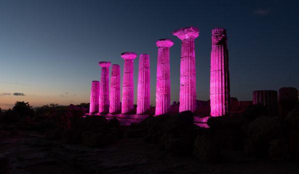Il Giro d'Italia 2020, dal 3 al 25 ottobre 2020, riparte dalla Sicilia