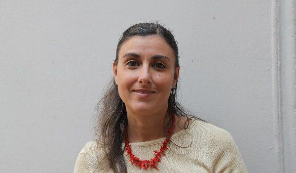 Ztl Palermo, Evola (Sinistra Comune): «Quadro politico cambiato. Nostra posizione coerente con programma elettorale»