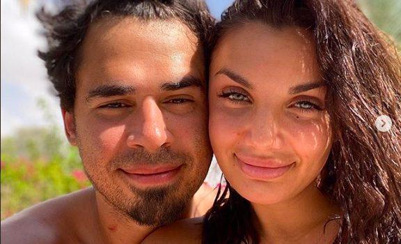 Elettra Lamborghini e Afrojack, si sposano il 6 settembre
