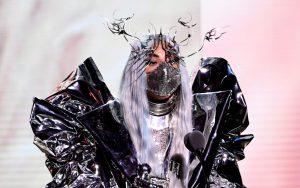 Mtv Vma 2020: Lady Gaga sbanca e si aggiudica 5 premi