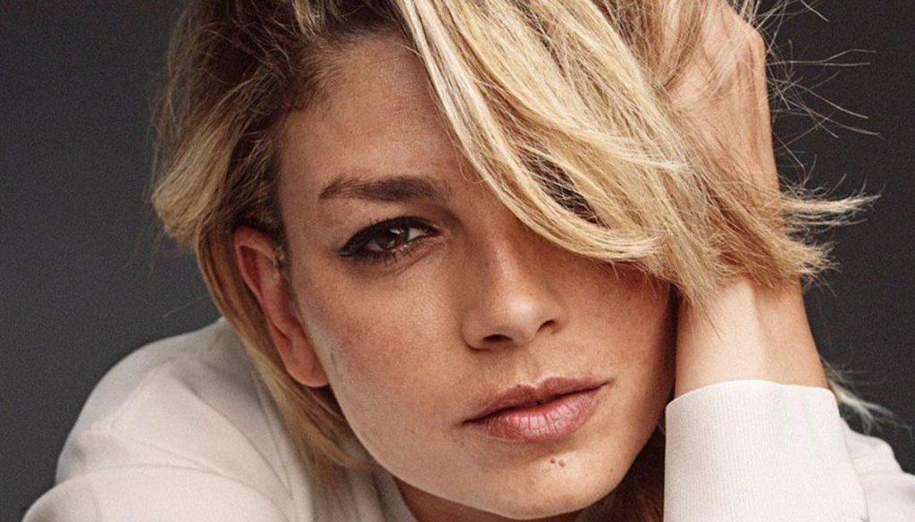 Emma Marrone: nuovo singolo