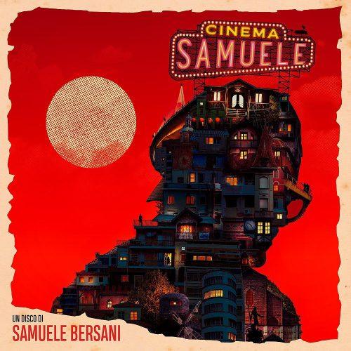 nuovo singolo di Samuele Bersani