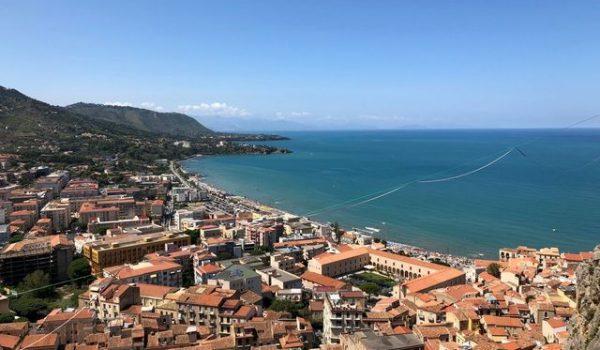 Farruggio (Federalberghi): «Crisi settore turistico sottovalutata. Molte strutture non riapriranno»