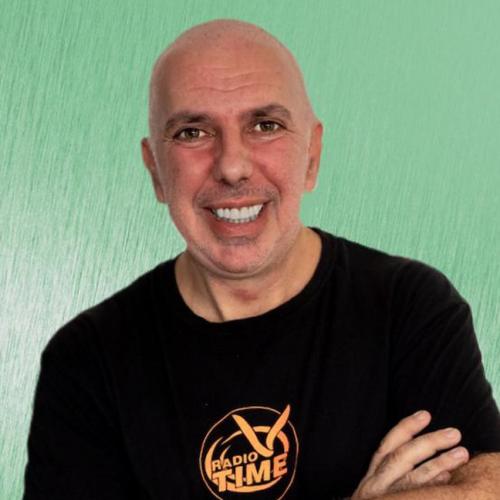 TM intervista Ottavio Zacco 11-11-2020