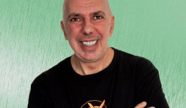 Massimo Pisciotta