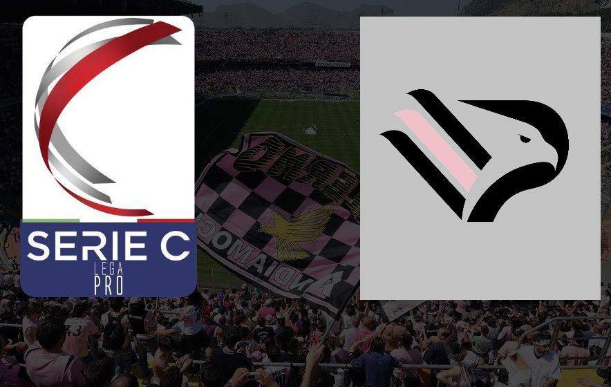 Serie C 2020/2021: IL CALENDARIO DEL PALERMO