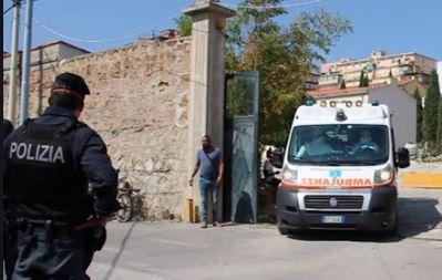 Gelarda (Lega), focolaio da Biagio Conte: «Diverse le persone scappate. Chiediamo aiuto dell'Esercito»