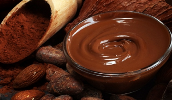 12 Ottobre: tra #ColumbusDay e #ChocoDay