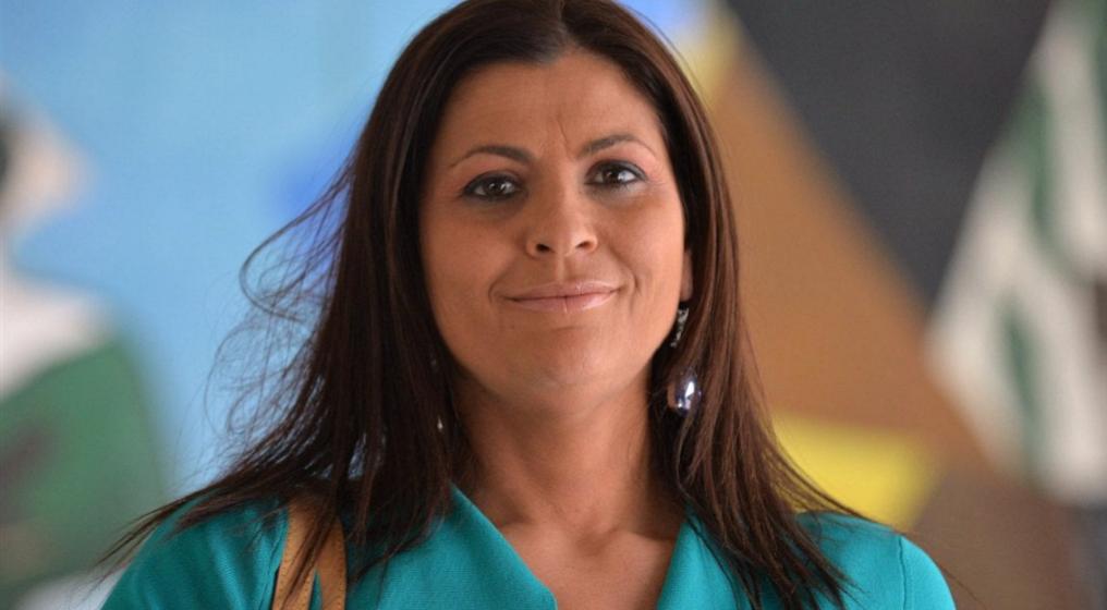 È morta Jole Santelli, governatrice della Regione Calabria