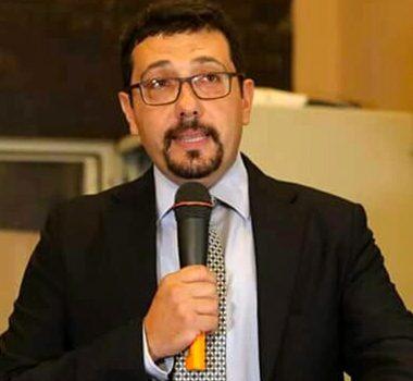 Emergenza rifiuti Palermo: le proposte della Lega. Gelarda: «È il momento della concretezza».