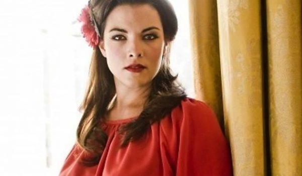 """Caro Emerald il nuovo singolo """"Wake Up Romeo"""""""