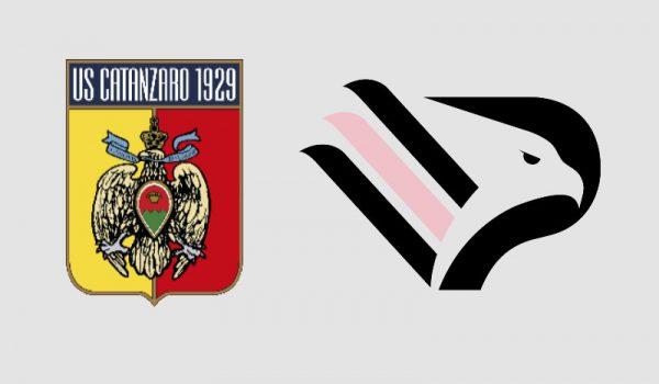 UFFICIALE: Catanzaro-Palermo rinviata. Ecco quando si gioca