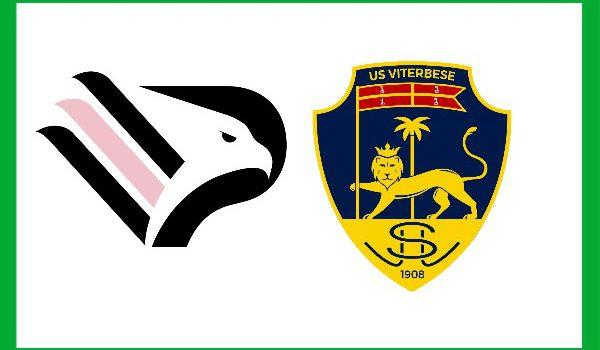 Palermo, rinviata anche la gara contro la Viterbese