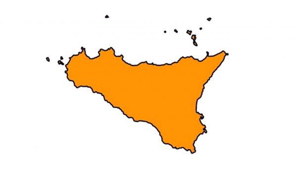 La Sicilia è zona arancione ma per Razza è sciacallaggio
