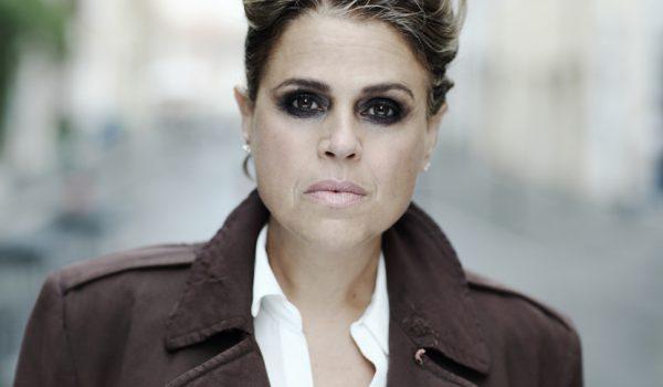 """TOSCA il nuovo Album: """"MORABEZA"""""""