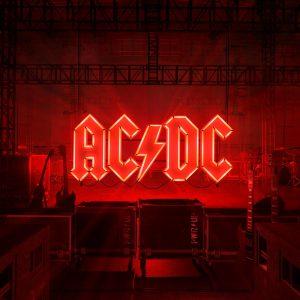 nuovo singolo diAC/DC