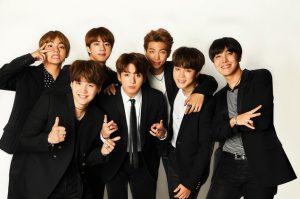 Be: il nuovo album dei BTS in uscita il 20 novembre